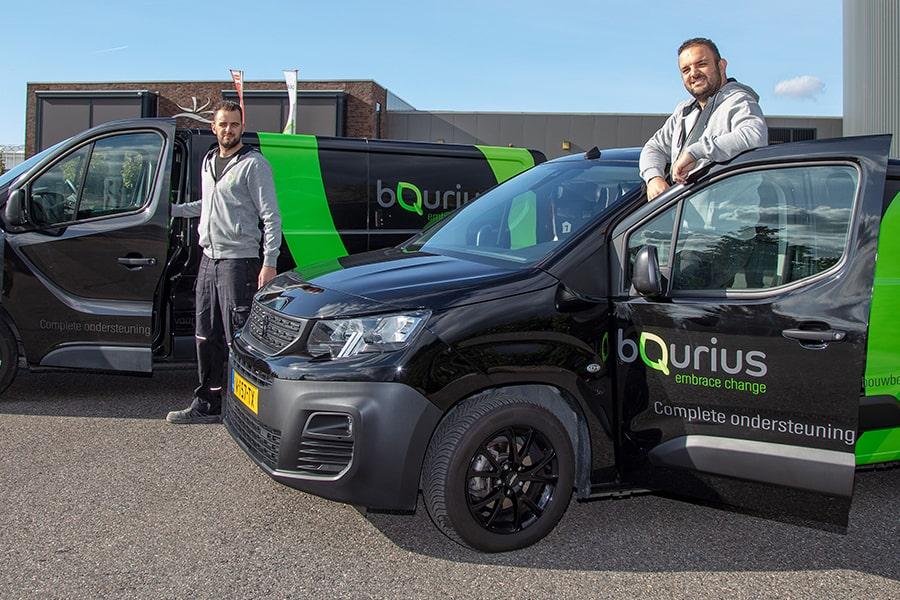 bQurius-Technische-dienst-5